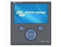 Victron Color Control GX