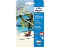 Avery Zweckform Superior Inkjet Foto Papier