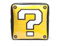 Difuzed Nintendo Block Rucksack