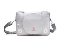 Difuzed Sony PlayStation Tasche