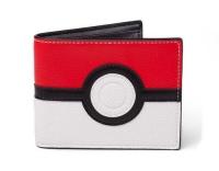 Difuzed Pokémon Wallet
