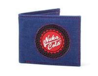Difuzed Fallout Nuka Cola Wallet