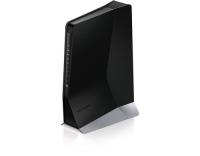 Netgear EAX80: Nighthawk AX8 AX6000 Mesh