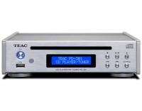 TEAC PD-301DAB-X-S