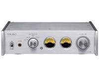 TEAC AX-505-S