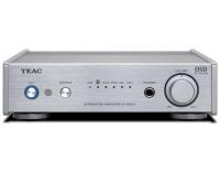 TEAC AI-301DA-X-S