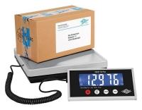 WEDO elektronische Paketwaage 50 Plus