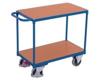 Mapo Tischwagen 500 kg
