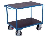 Mapo Tischwagen 1000 kg