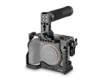 SmallRig Cage Kit for Sony A7R III