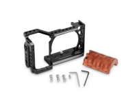 SmallRig Cage Kit for Sony A6500