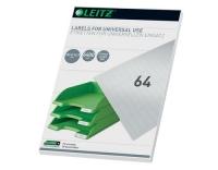 Leitz Universal Etiketten