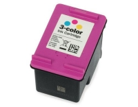 Colop E-Mark Inkjet Cartridge