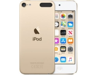 Apple iPod Touch 128GB, Gold, 2019