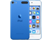 Apple iPod Touch 128GB, Blau, 2019