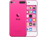 Apple iPod Touch 256GB, Pink, 2019