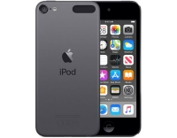 Apple iPod Touch 256GB, Spacegrey, 2019