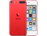 Apple iPod Touch 256GB, PRODUCT RED, 2019