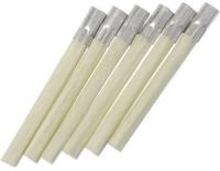 Ersatzbürste Glasfaser, 4mm