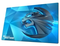 Roccat Sense Kinetic High Precision
