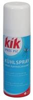 KIK Après Pic Kühlspray