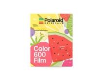Polaroid Originals Film 600 Summer Fruits