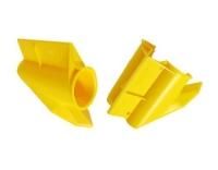 Plica QUICK-TUBE Werkzeug