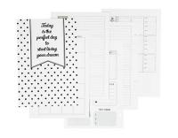 Creativ Company Kalenderseite