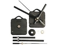 Creativ Company Mechanisches Uhrwerk
