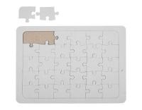 Creativ Company Puzzle