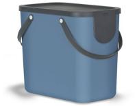 Rotho Recycling Müllsystem 25L Albula