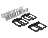 APC Smart-UPS SRT 19 Rail Kit, Rack-Kit