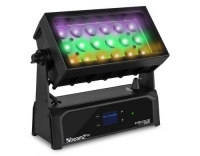 BeamZ Pro Star-Color 270Z Wash Zoom