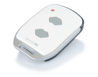 Marantec Micro Handsender Digital 572