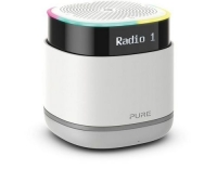 Pure StreeamR, Bluetooth-DAB-Radio Speaker