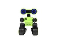 Amewi Roboter Cady Wiri