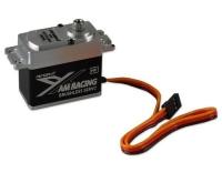 AMX Digital Brushless Servo HV7032MG