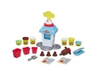 Play-Doh Popcornmaschine