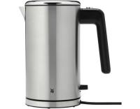 WMF LONO Wasserkocher 1.3 Liter