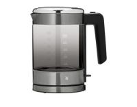 WMF LONO Wasserkocher 1.0 Liter Graphit
