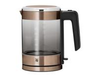 WMF LONO Wasserkocher 1.0 Liter Kupfer