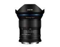 Laowa 10-18mm f/4.5-5.6 Zoom Nikon Z