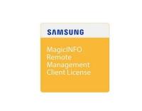 Samsung BW-RMS40SA