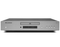 Cambridge Audio AXC25, schwarz/grau