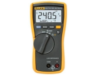 Fluke 113 Digital-Multimeter