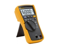 Fluke 114 Digital-Multimeter