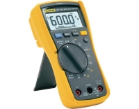 Fluke 117 Digital-Multimeter 600Vac
