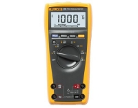 Fluke 179 Digital-Multimeter