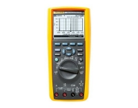 Fluke 289 Digital-Multimeter