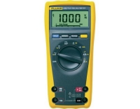 Fluke 175 Digital-Multimeter